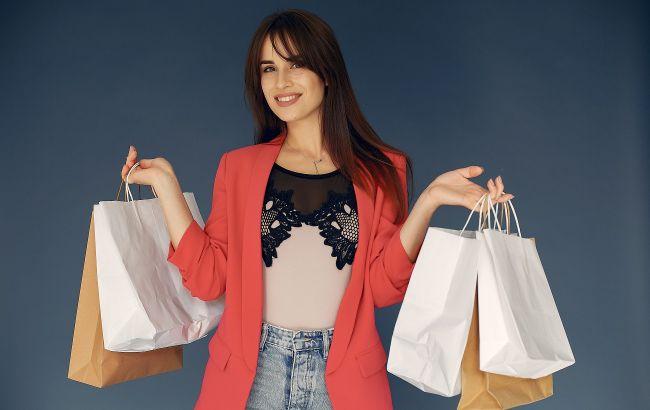 Сезон розпродажів: стиліст розповіла, як зробити шопінг максимально ефективним