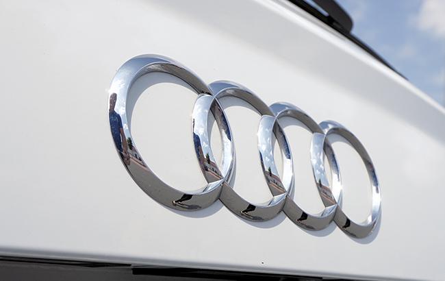 bda4040c7a55 Audi отзывает 1,2 млн автомобилей во всем мире - Audi - автомобили   РБК  Украина