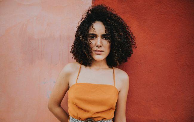 Догляд за волоссям: 4 помилки, які робить майже кожна
