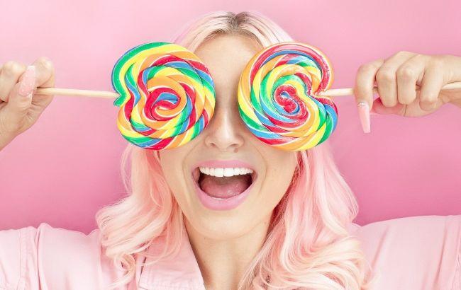 Нутрициолог рассказала, какие сладости можно есть при похудении