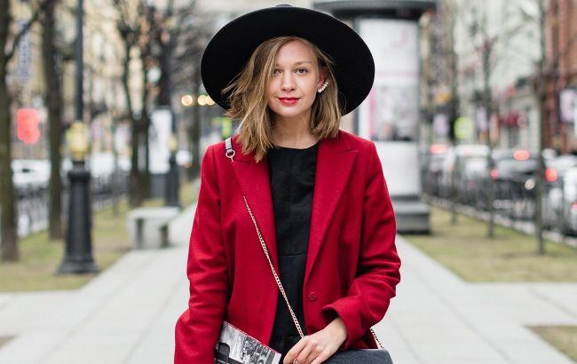Як скласти багатошарові образи восени: модні приклади від стиліста