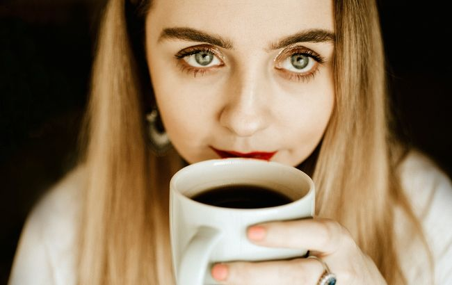 Вредят самочувствию и здоровью: диетолог назвала 4 плохие утренние привычки