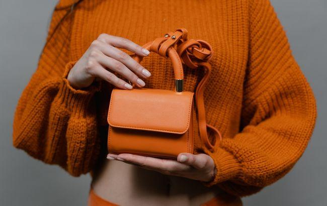 Как правильно подобрать сумку: полезная шпаргалка от стилиста