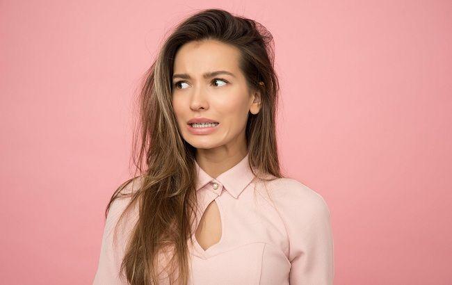10 бесполезных косметических средств, на которые не стоит тратить деньги