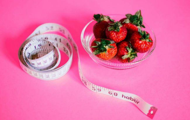 Для омолодження і імунітету: як провести розвантажувальний день - прості поради від дієтолога