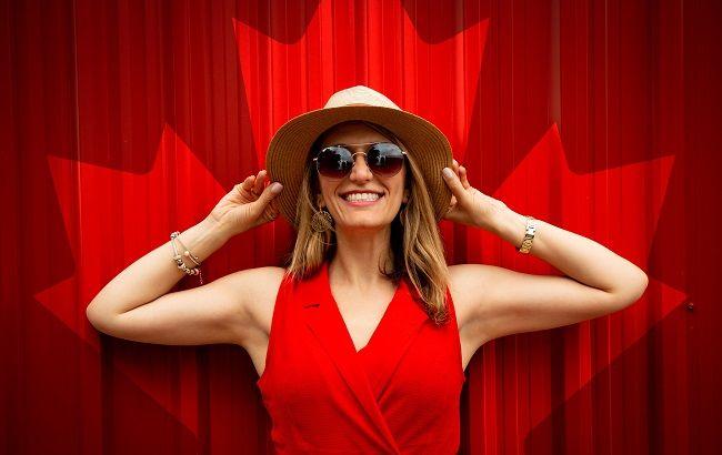 Модницам на заметку: стилист назвала топ-5 главных ошибок женского гардероба