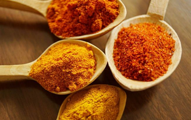 Лучший антиоксидант: нутрициолог назвала нужную на каждой кухне приправу
