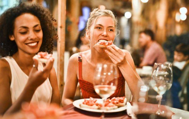 Прекратите есть это немедленно: диетолог назвала топ-3 продукта, которые стоит убрать из рациона