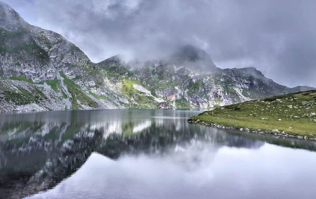 Опасная Болгария: ведущий рассказал, какие места в стране стоит обходить десятой дорогой