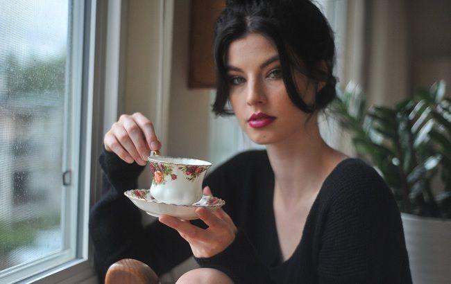 Не вірте рекламі: дієтолог розповіла, що не варто вживати на сніданок