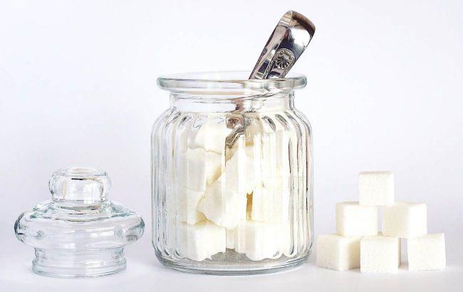 Избавиться от сахарной зависимости: нутрициолог рассказала, зачем принимать хром