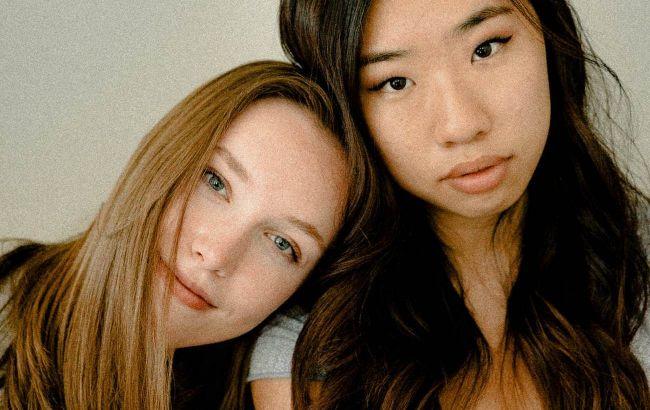 Без дорогостоящих кремов: косметолог назвала базовое условие для красивой кожи