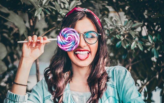 Як зменшити вживання солодкого: дієві поради