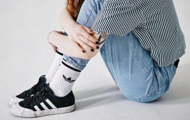 Олдскул и колорблок: какие кеды и кроссовки будут в тренде летом 2021