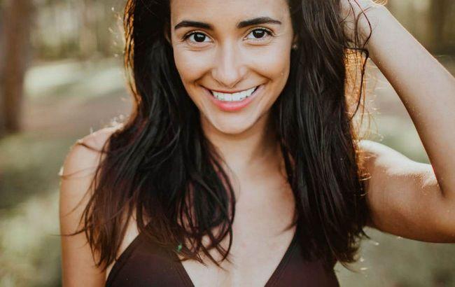 Сигнал сбоя в работе организма: биохакер рассказала, как остановить выпадение волос