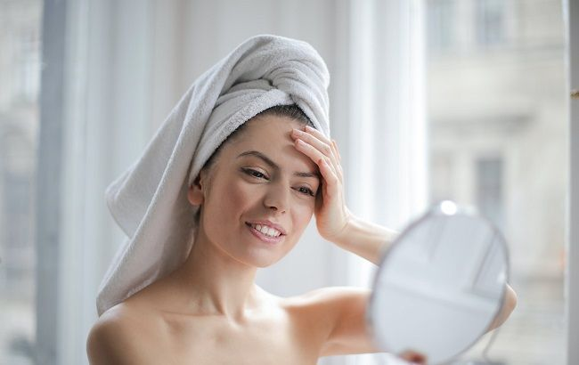 Сама себе косметолог: удивительная маска для омоложения и осветления кожи