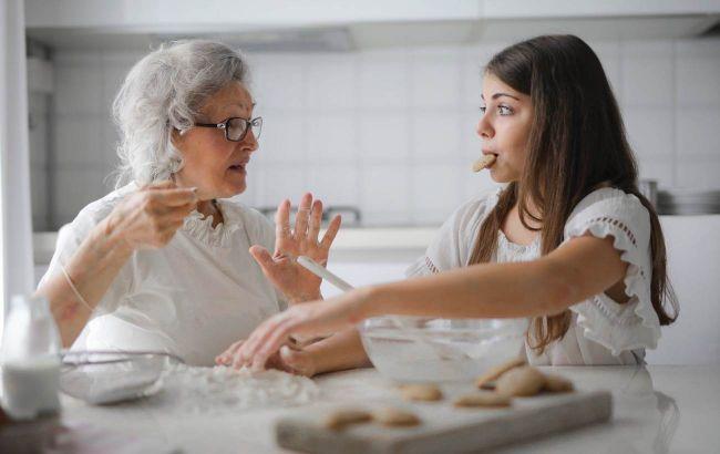 Список простых продуктов: нутрициолог рассказала, как поддержать и восстановить печень