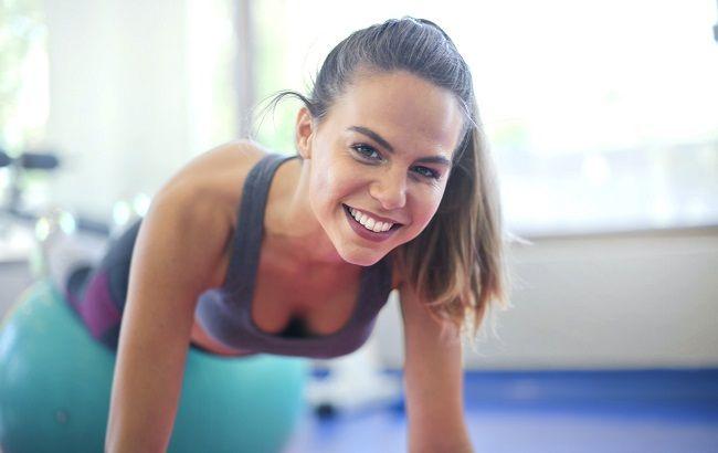 Топ 15 полезных привычек для похудения и похудения
