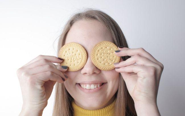 Як багато їсти і худнути: нутриціолог поділилася секретами