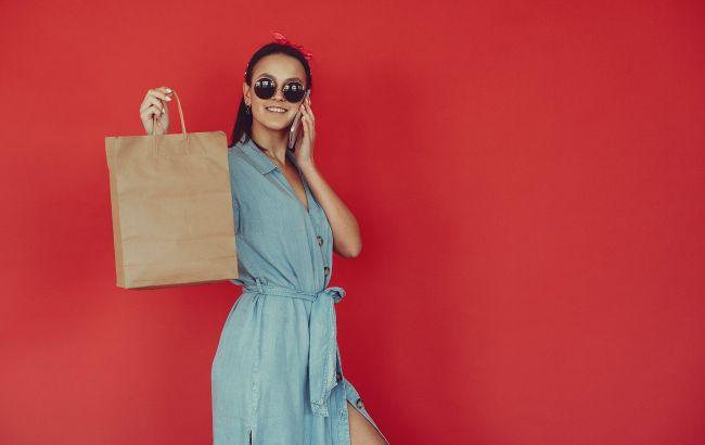 Как скрыть лишние килограммы за одеждой: лайфхаки от дизайнера