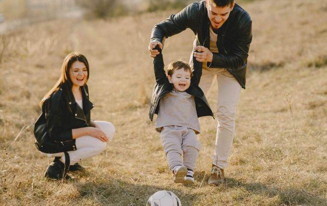 В отпуск с малышом: нутрициолог рассказала, какие натуральные лекарства взять с собой