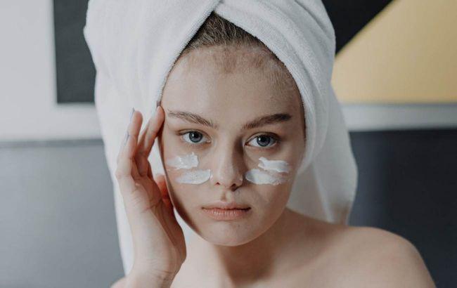 Для здорового сияния: косметолог рассказала об уходе, который стоит ноль гривен