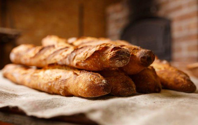 Від булок до хлібців: нутриціолог розповіла, чи можна їсти хліб при схудненні