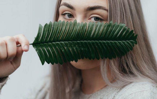 Сосудистая сеточка: косметолог рассказала, как вылечить купероз без косметики