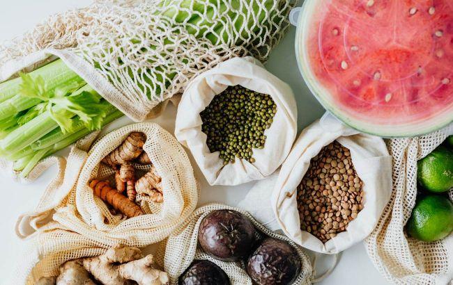 Як заощадити на корисному харчуванні: ці продукти багаті вітамінами і доступні кожному