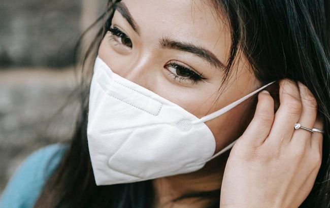 Эффективный способ: врач рассказал, как восстановить обоняние после коронавируса