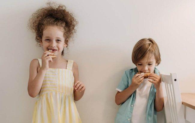 Готується швидко і не набридає: нутриціолог дала рецепт смачного і корисного сніданку