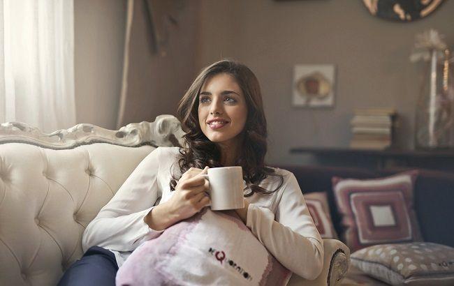 Топ-10 продуктов, которые взбодрят лучше кофе