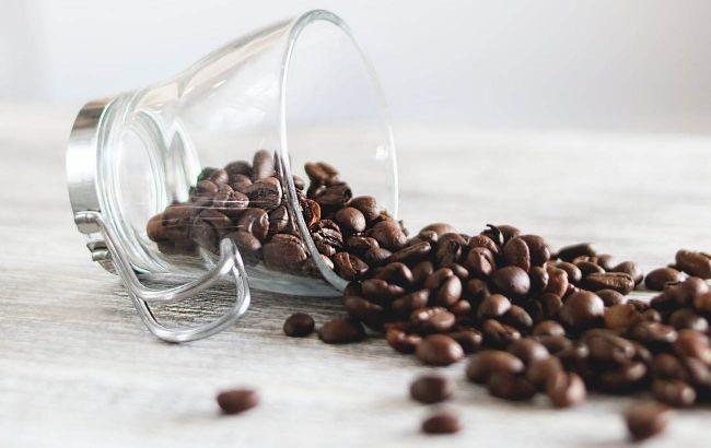 Кроме кофе: нутрициолог рассказала, что еще поможет при низком давлении