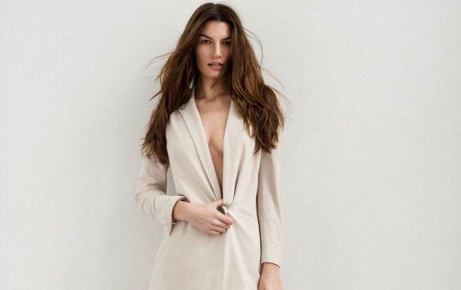 Мінімалізм і вирізи в несподіваних місцях: які сукні будуть в тренді влітку 2021