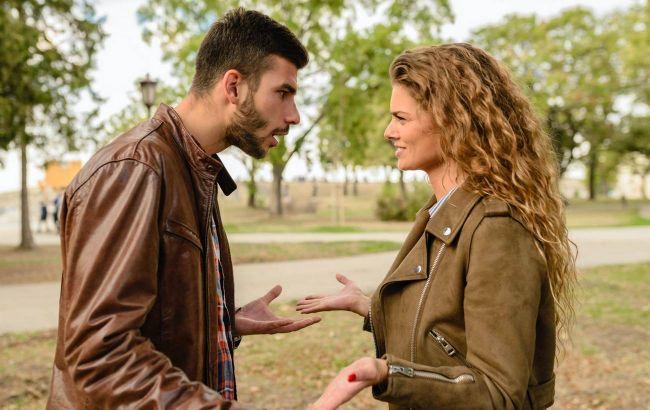 Правильно ссориться с мужчиной: топ-4 совета от психолога, как намекнуть на его ошибки