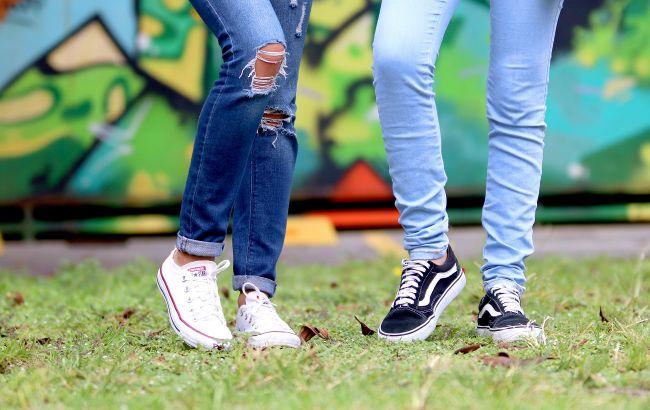 Як вибрати ідеальні джинси: докладна шпаргалка від стиліста