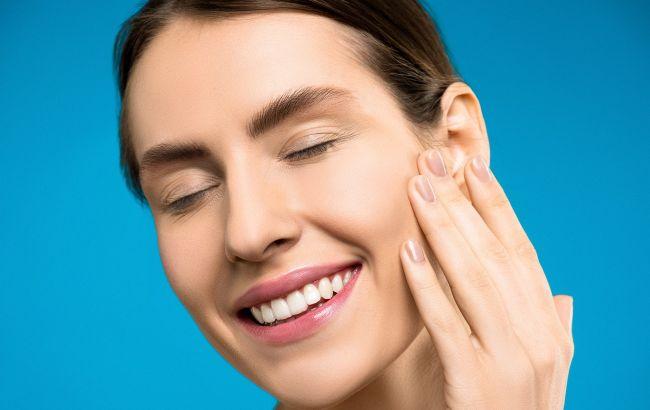 Как избавиться от сухости и увлажнить кожу: чек-лист от косметолога