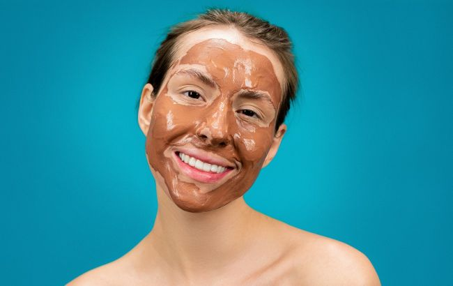 Осенняя маска для лица с сильным эффектом отбеливания и омоложения: рецепт