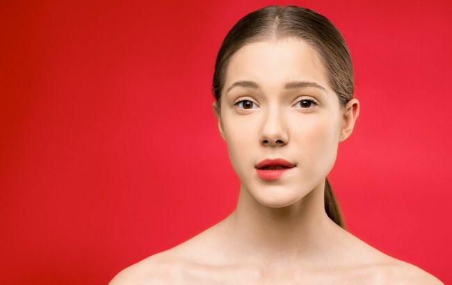 Пожиратели молодости: что убивает женскую красоту
