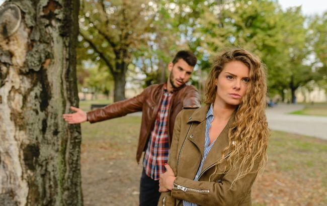 Розпадається багато пар: психолог назвала головну помилку у відносинах
