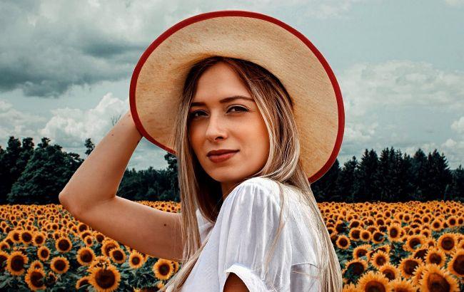 Головные уборы: стилист назвала главные тренды лета 2021
