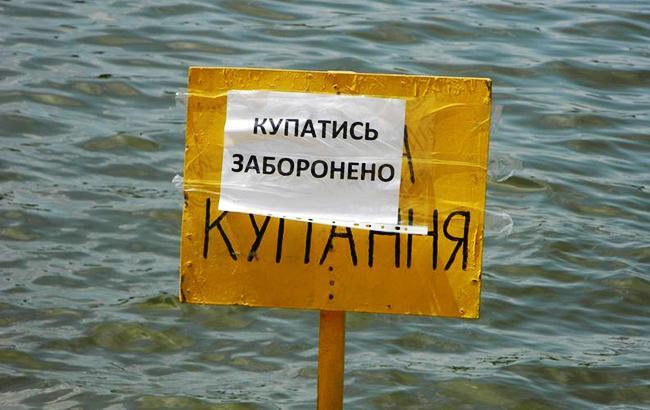 Иллюстративное фото (cheline.com.ua)