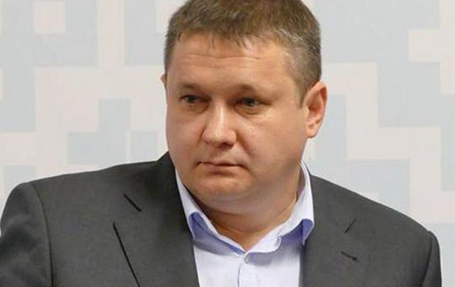 КИУ прокомментировал законопроект о спецконфискации