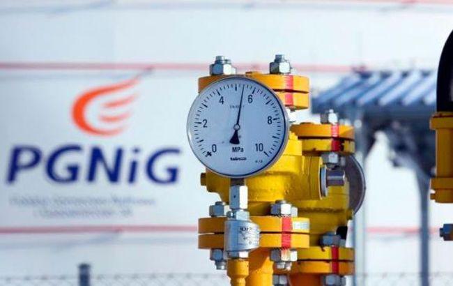 Рішення суду по OPAL збільшить український транзит газу на 12 млрд куб. м, - PGNiG