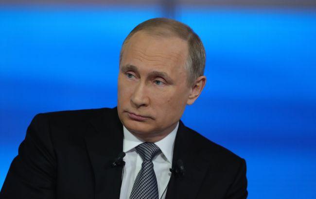 Сирийские повстанцы заявили о стремлении РФ к позиции нейтралитета вотношенииАсада
