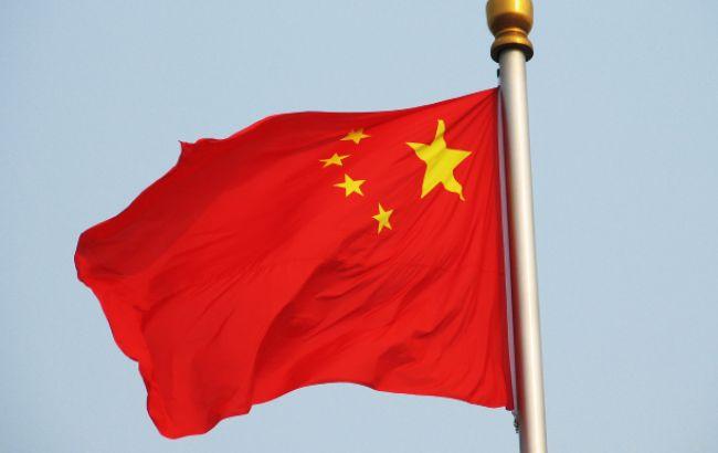 Китай назвал ошибочной оценку агентств S&P экономики страны