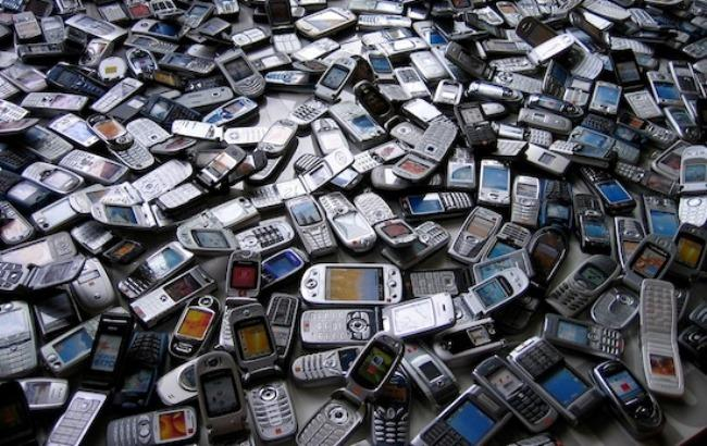 Фото: Телефони (ekospecstroy.ru)