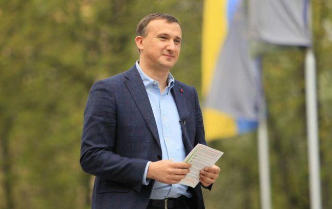 Карплюк заявил, что ГПУ не вручала ему повестку
