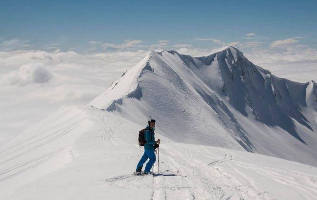 Красота гор и зимние пейзажи: сколько стоит отдых на самом снежном курорте Карпат