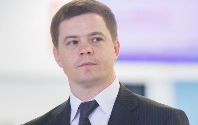 Сергій Тупальский: Платити 10 доларів в день і проводити реформу митниці - провальна ідея